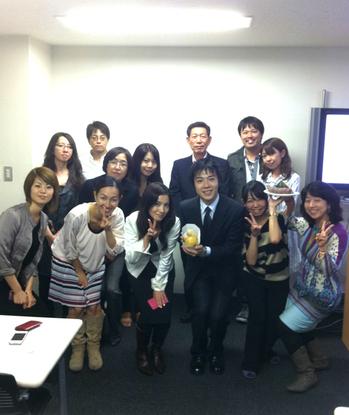 1014_shugo.jpg